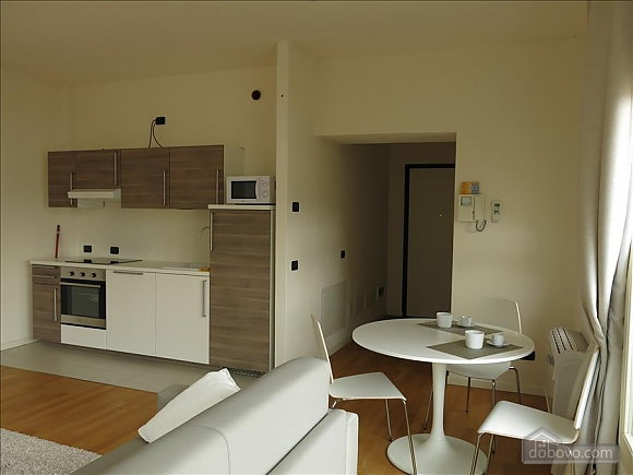 Lucia, One Bedroom (73639), 008