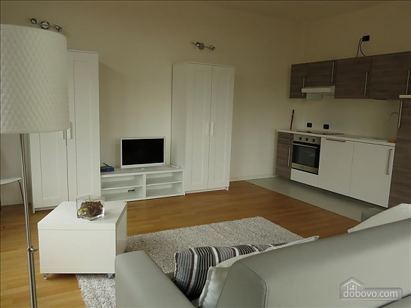 Lucia, One Bedroom (73639), 009