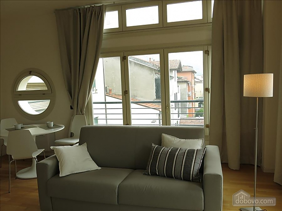 Lucia, One Bedroom (73639), 010