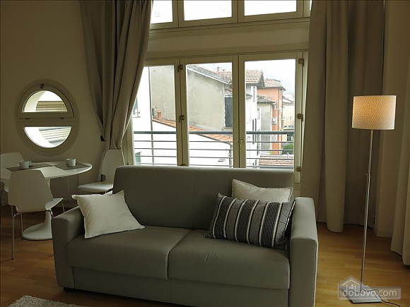 Lucia, One Bedroom (73639), 011