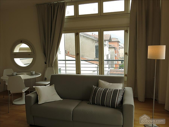 Lucia, One Bedroom (73639), 012