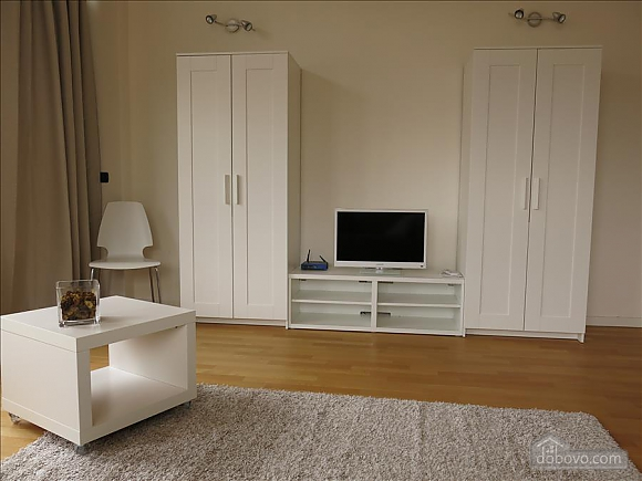 Lucia, One Bedroom (73639), 013