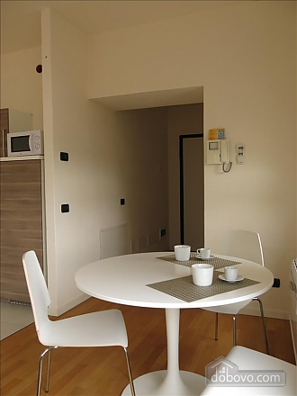 Lucia, One Bedroom (73639), 014