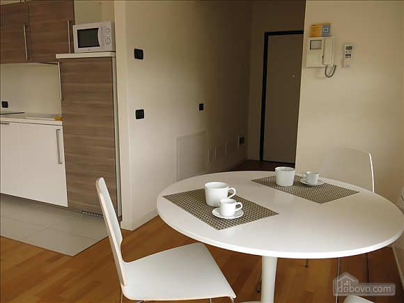 Lucia, One Bedroom (73639), 015