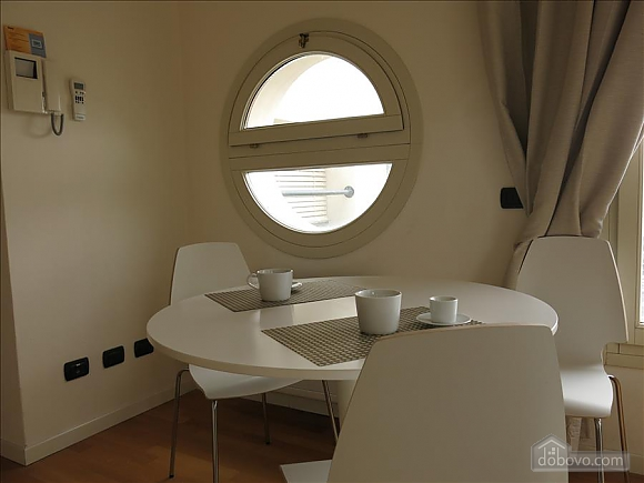 Lucia, One Bedroom (73639), 016