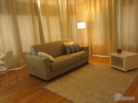 Lucia, One Bedroom (73639), 017