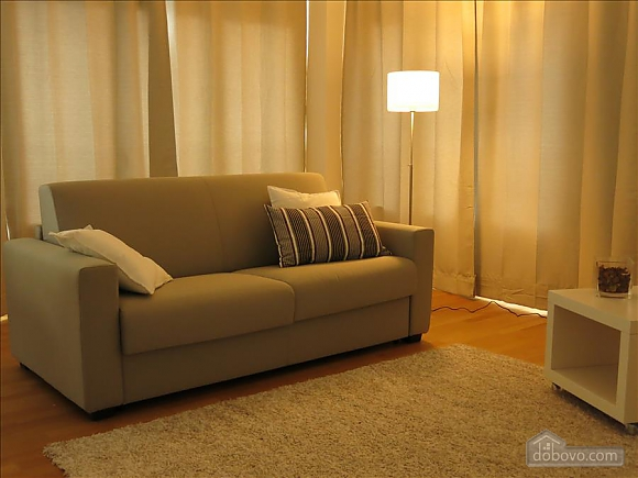 Lucia, One Bedroom (73639), 019