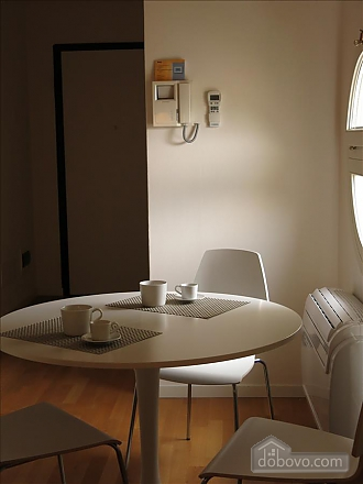 Lucia, One Bedroom (73639), 023