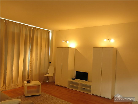 Lucia, One Bedroom (73639), 025