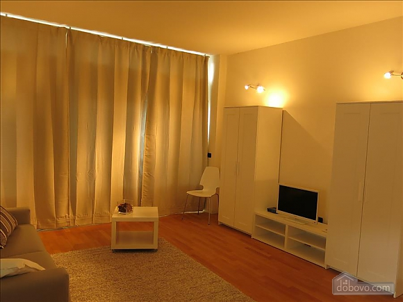 Lucia, One Bedroom (73639), 026