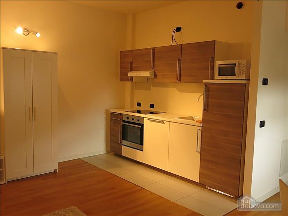 Lucia, One Bedroom (73639), 028