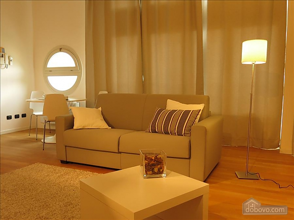 Lucia, One Bedroom (73639), 032