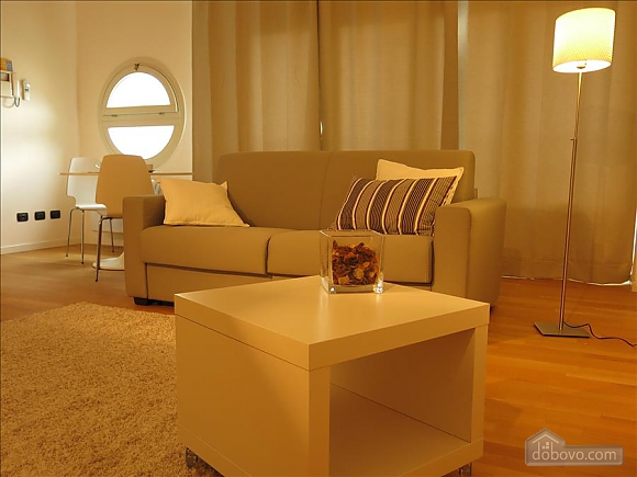 Lucia, One Bedroom (73639), 033