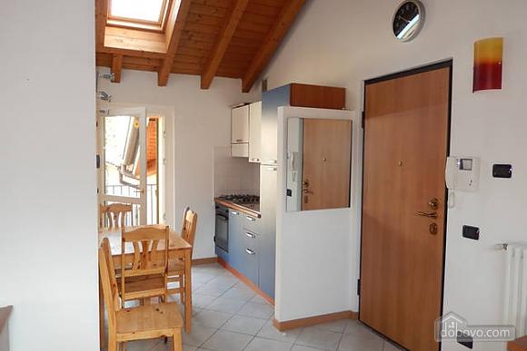 Barcaiolo, Zweizimmerwohnung (90895), 001