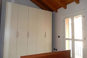 Barcaiolo, Zweizimmerwohnung, 002