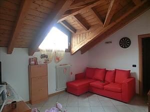 Barcaiolo, Zweizimmerwohnung, 003