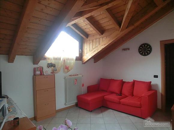 Barcaiolo, Zweizimmerwohnung (90895), 003