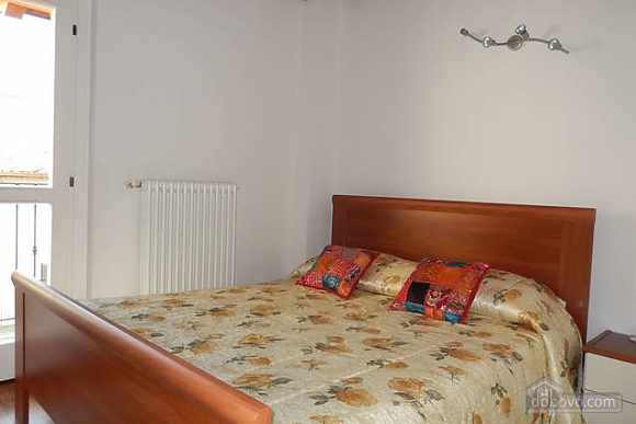 Barcaiolo, Zweizimmerwohnung (90895), 004
