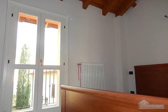 Barcaiolo, Zweizimmerwohnung (90895), 006