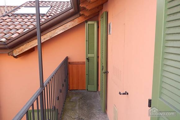 Barcaiolo, Zweizimmerwohnung (90895), 007