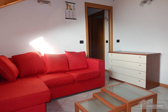 Barcaiolo, Zweizimmerwohnung (90895), 008