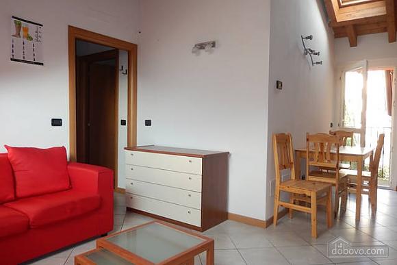Barcaiolo, Zweizimmerwohnung (90895), 010