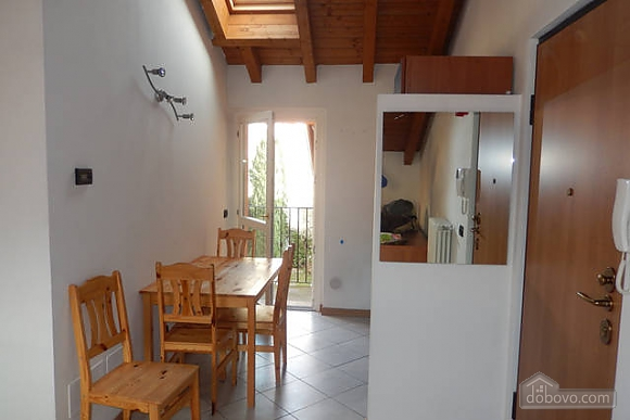 Barcaiolo, Zweizimmerwohnung (90895), 011