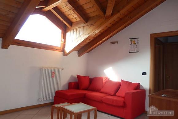 Barcaiolo, Zweizimmerwohnung (90895), 012