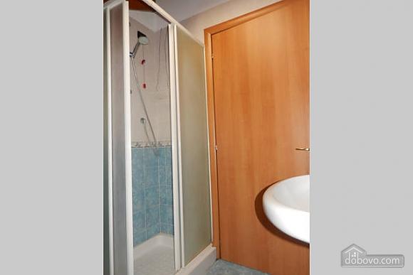 Barcaiolo, Zweizimmerwohnung (90895), 013