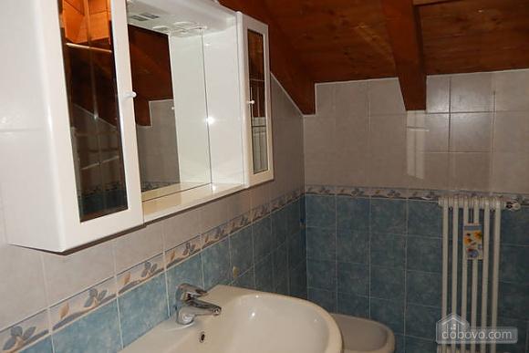 Barcaiolo, Zweizimmerwohnung (90895), 014