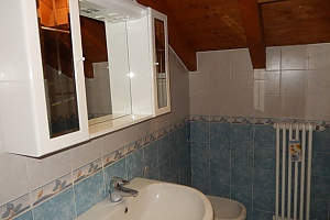 Barcaiolo, Zweizimmerwohnung, 027