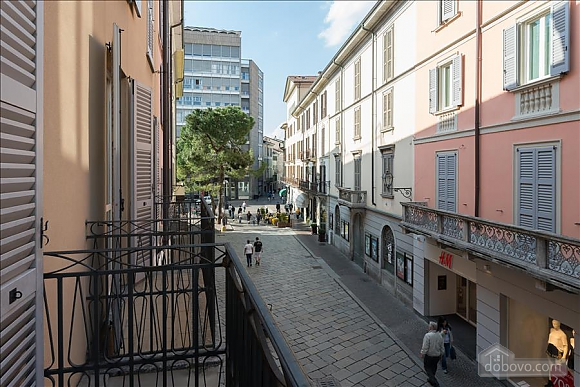 Roma, Studio (86489), 017