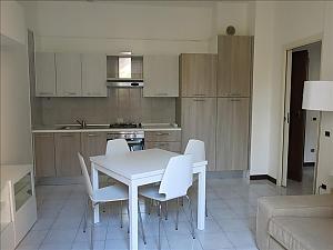 Cavour, Zweizimmerwohnung, 001