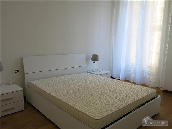 Кавор, 2х-комнатная (60857), 006