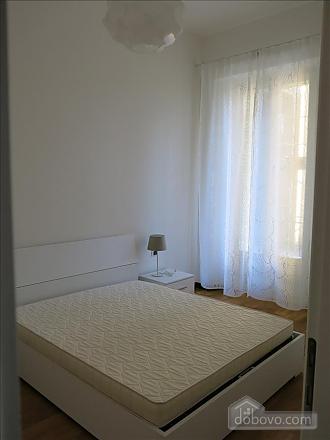 Кавор, 2х-комнатная (60857), 010
