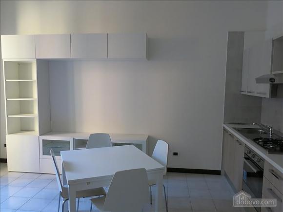Кавор, 2х-комнатная (60857), 015