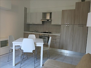 Cavour, One Bedroom, 020