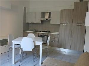 Cavour, Zweizimmerwohnung, 020