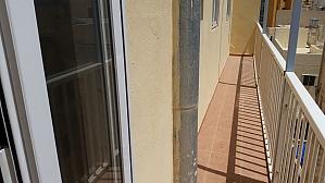 Amy Mansion in Bugibba, Tre Camere, 003