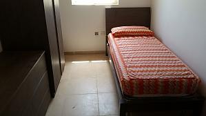 Amy Mansion in Bugibba, Tre Camere, 004