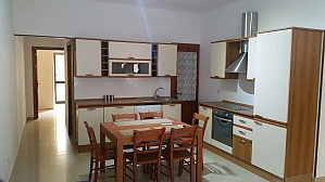 Gafar Sliema, Two Bedroom, 001