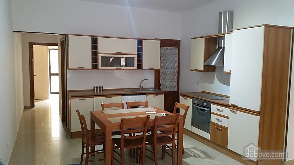 Gafar Sliema, Two Bedroom (36704), 001
