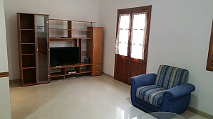 Gafar Sliema, Two Bedroom, 002
