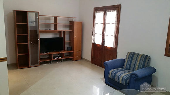 Gafar Sliema, 3-кімнатна (36704), 002