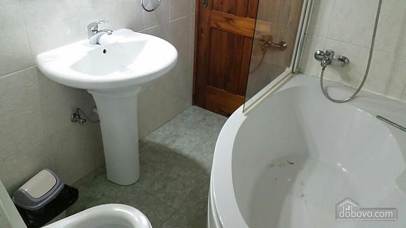 Gafar Sliema, Two Bedroom (36704), 003