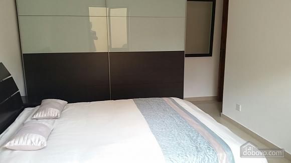 Gafar Sliema, 3-кімнатна (36704), 005