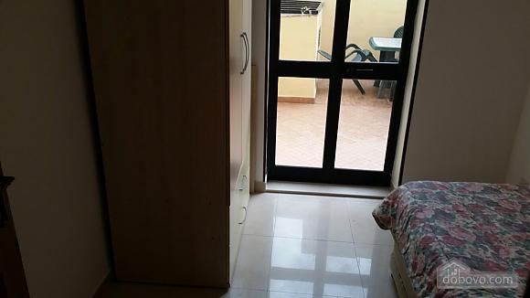 Gafar Sliema, Two Bedroom (36704), 006