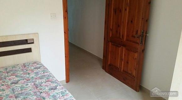 Gafar Sliema, 3-кімнатна (36704), 007