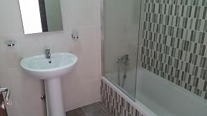 Amy Mansion in Bugibba, Tre Camere, 001