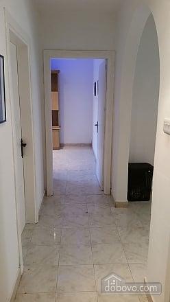 Бересфорд Слієма, 5-кімнатна (34314), 015